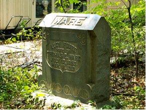 http://www.usgwarchives.net/sc/greenville/cemeteries/gv387/pict2152.jpg