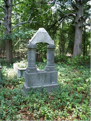 http://www.usgwarchives.net/sc/greenville/cemeteries/gv387/pict2150.jpg
