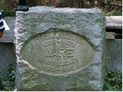 http://www.usgwarchives.net/sc/greenville/cemeteries/gv387/pict2151.jpg