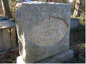 Picture of Mary Katherine W Jones