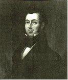 Thomas George Percy Ellis